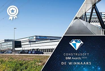 18-06-2020-ask-romein-wint-construsoft-bim-award