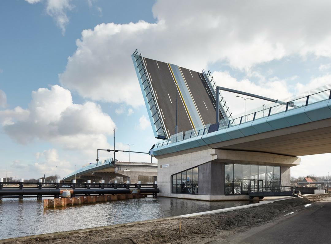 bruggenbouw