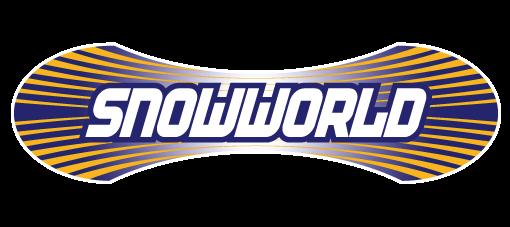Bouwen op hoog niveau met ASK Romein! Koos HendriksCEO SnowWorld